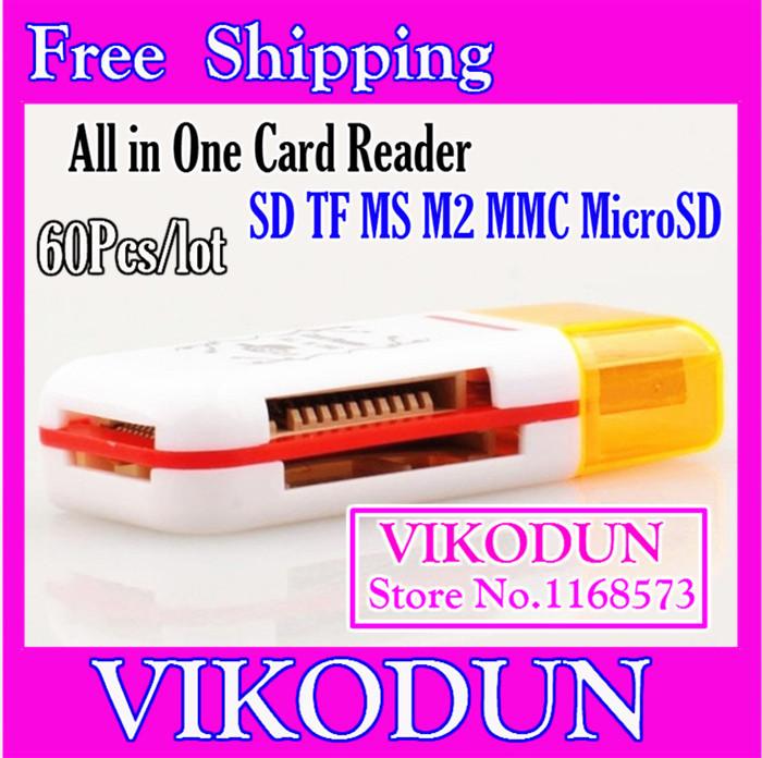 reader to card memoria usb microsd card reader usb memory micro sd card reader usb stick mini m2 camera connection kit ipad mini(China (Mainland))