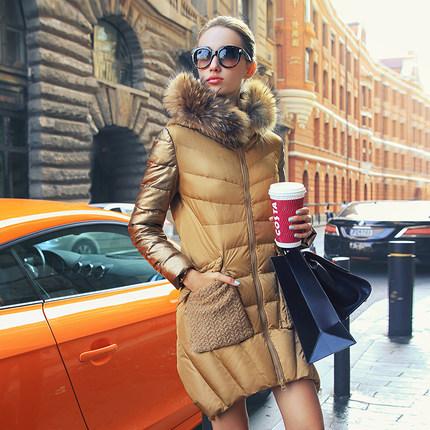 Женские пуховики, Куртки PRASE 2015 Xxl YR14910 женский пуховик prase yr14913 2014