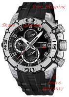 NEW Men's Chrono Bike Tour De France 2012 Chrono Watch F16600/2