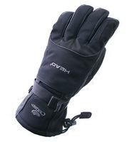100pcs/lot 2015  men's ski gloves Snowboard gloves Snowmobile Motorcycle winter gloves Windproof Waterproof unisex snow gloves