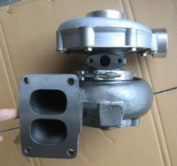 turbocharger for 6rb1 isuzu engine 114400-3400 PART NO. 466860-5//466860-0005