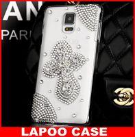 Bling Cross Crystal Diamond Case For Samsung Galaxy Note 4 diamond case for samsung galaxy note 4