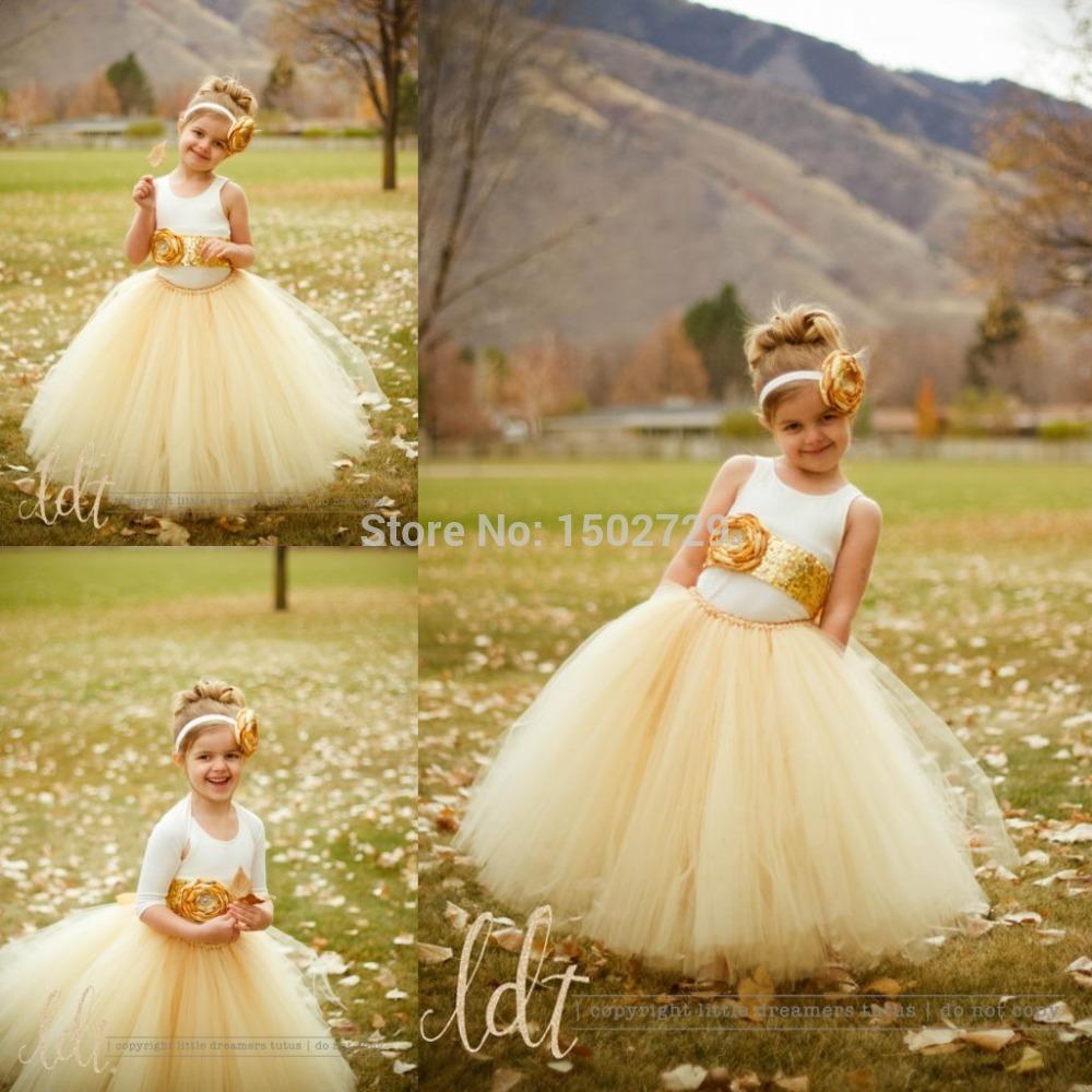 Toddler flower girl dresses cheap cocktail dresses 2016 toddler flower girl dresses cheap izmirmasajfo