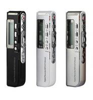 RP024B 8GB flash deals voice recorder usb mp3 voice recorder rec audio professional digital speaker mp3 player smallest mini