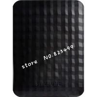 "HDD001 New 2TB 2.5"" Samsung M3 USB 3.0 Slimline Portable HDD External Hard Drive 3Years Warranty Desktop/Laptop mobile hard disk"