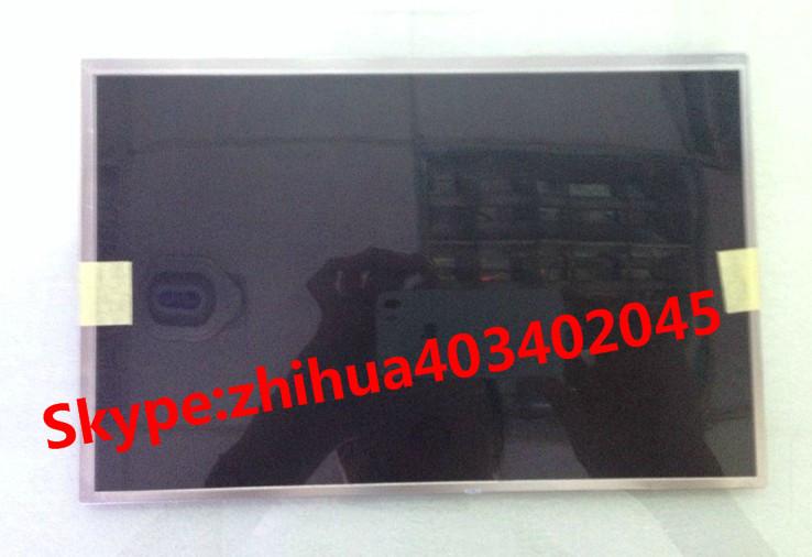 Original brandneue b101ew05 v. 3 tablette lcd-bildschirm für ac er w500 Mitte lcd mit touch-digitizer