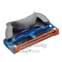 1pcs Freeshipping Portable  Sharpener Shaver BladesBlade System Razor Blades for Men 2 g5 Razor Wholesale
