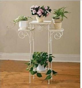 Bloempot staan promotie winkel voor promoties bloempot staan op - Buiten muur kraan decoratieve ...