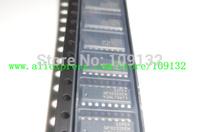 Free Shipping  SP3232EEN SOP16 100% New ORIGINAL