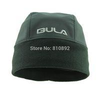Traveler Windproof Cap Dual-use Winter Hat Ear Protection Hat  Warm Muffler Cap