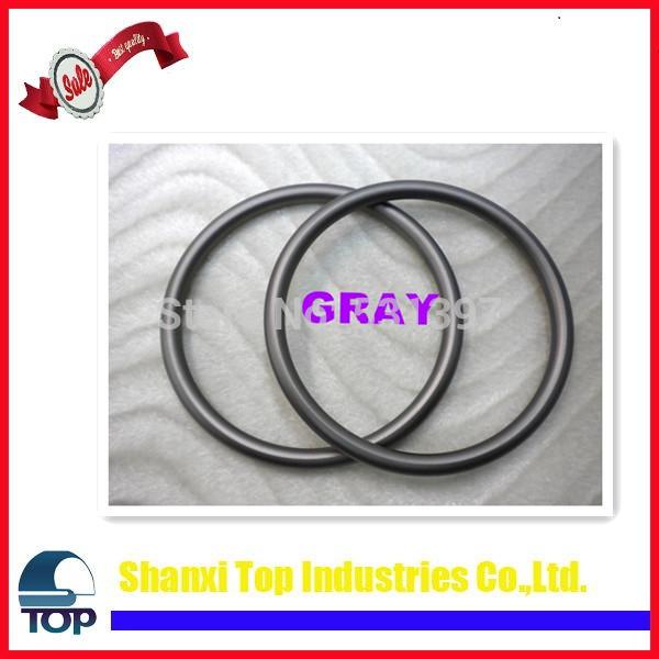 christmas best sale Gray ring.jpg(China (Mainland))