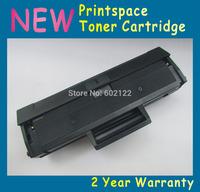 1x NON-OEM Toner Cartridge Compatible For Samsung MLT-D111S  111s Samsung Xpress M2020W M2022W M2070FW