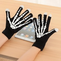 Screen Touch Gloves Men Outdoor Sports  Gloves