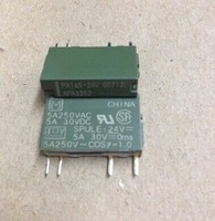 New Original  RELAY PA1AS-24V  APA3352 Warranty 180 days