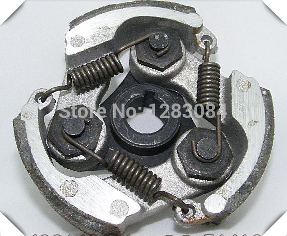 Тормозные диски для мотоцикла 47cc 49 . minimoto /atv 2