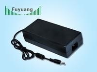 32v 5a ac adapter meet UL,cUL,GS,CE,PSE,SAA FY3205000