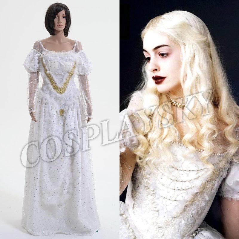 Tim-Burton-Alice-In-Wonderland-White-Queen-Dress-Costume.jpg