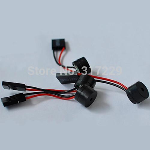 produto 100% New Lot 5pcs New Motherboard Internal Mini BIOS Alarm Buzzer Speaker