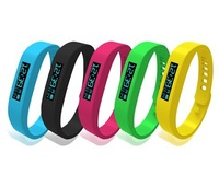 Hot selling watch with Pedometer/Sleep Monitor/Bluetooth/Stopwatch/Ultra-long standby time/Low radiation functions