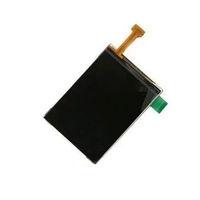 LCD Display Screen Repair Replacement Part For Nokia C3-01 X3-02 asha 300-202 Free Shipping B0140