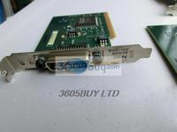 Agilent card PCI-GPIB card 82350B