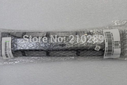 SERVER FRONT BEZEL & KEY for T422M PVKWW PowerEdge R710 well tested working(China (Mainland))