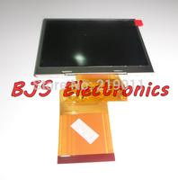 "Free Shipping!!!CHIMEI 3.5"" TFT LCD LQ035NC111 320 * 240 resolution"