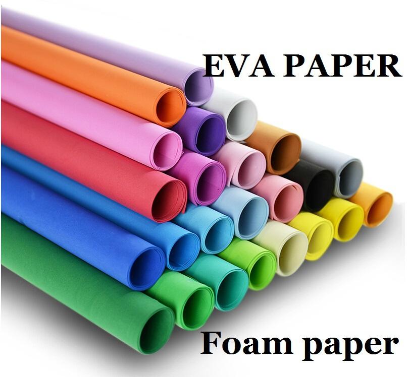 Melamine Foam Sheets Foam Sheets Sponge Paper