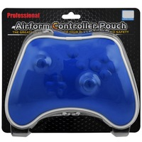 Controller Airfoam Pouch Protect Bag for XBox ONE Blue