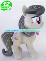 Octavia plush doll dolls toy 32cm