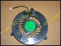 BRAND NEW laptop cpu cooling  fan ADDA   AD09005HX10G300 Q0P5WE0 computer fan