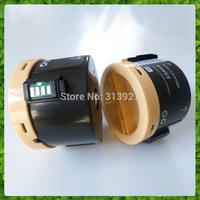 2 x Toner Cartridges 106R02182/106R02183 For Xerox Phaser 3010 3040 WorkCentre 3045, High Yield Laser Printer Toner Cartridges