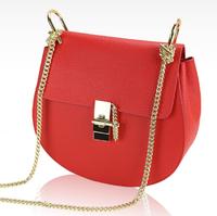 2014 Most New exclusive European style fashion star drew vintage lady shoulder bag cross-body shote little pig bag messenger