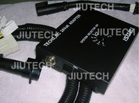 24 Volt Adapter for Tech 2 (Type I)   Tech2 Scanner