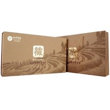 Chinese yunnan ripe pu er tea puer tea pu er China naturally organic matcha health care