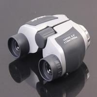 Classic high-powered binoculars  high-definition night vision genuine Nikula 10X22 Paul binoculars telescope