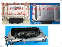 For  Trumpche  Car   engine computer board / car pc / Engnine Control Unit (ECU) / F01R00DF26 / GAC7200