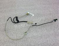 Genuine wholesale Price For Asus  S300C S300CA S300 S300CA-BBI5T01 Flex Lcd Video Cable  (10 pcs/Lot)