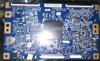 T550HVN03.0   CTRL BD  55T10-C03  FOR Samsung UN55FH6003 Control Board