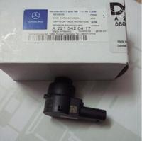 mercedes benz accessories,Parking Sensor Genuine OEM for Mercedes Benz C230 C250 C280 C300 C320 C350 C63