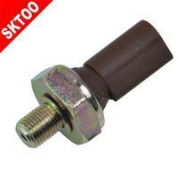 For vw oil pressure switch oil pressure sensor 081K 038919