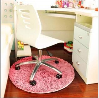 Cm cm diameter circular living room be droom yoga rest carpet