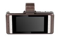 HADA Mini driving recorder G400T 140 degree wide angle 1080p HD car DVR Camera recorder