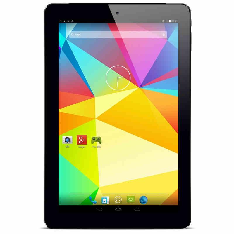 Планшетный ПК Cube 10.1 Talk10 U31GT Tablet PC MTK8382 1 16 1280 x 800 BT GPS WIFI