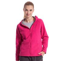 Free shiping ropa deportiva mujer soft shell jacket women windstopper tactical polar fleece winter jacket women