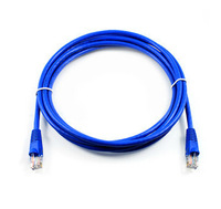 High-definition digital camera ethernet cable,RJ45 network cable,free shipping