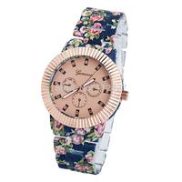 Promotion!!watches luxury brand for women/Men alloy quartz analog watches Geneva diamond watches women dress watches-HJ004