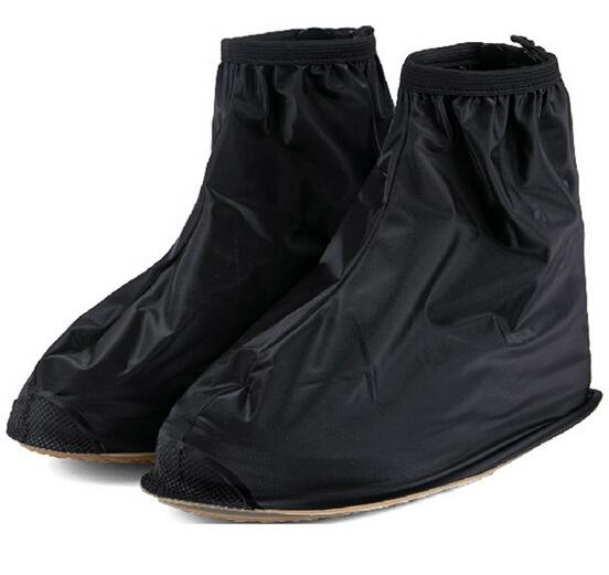 Бахилы для обуви Lalang 1 pa673339 overshoes