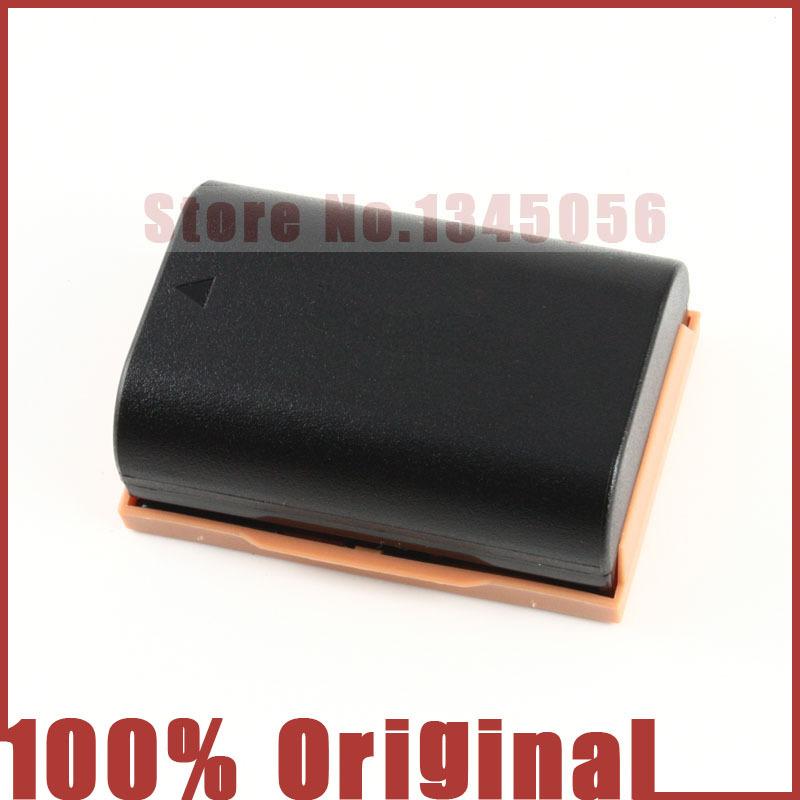 Original LP-E6 LP E6 LPE6 Camera Battery For Canon EOS 5D Mark II III Mark2 mark3 5D2 5D3 6D 60D 60Da 7D 70D(China (Mainland))