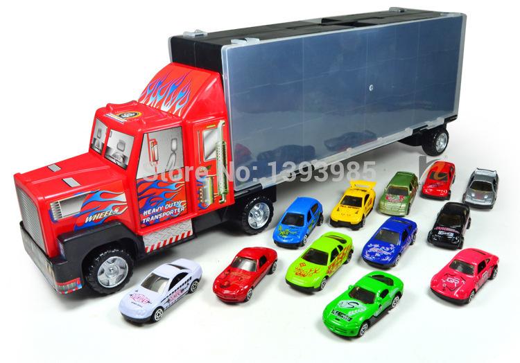 achetez en gros mini camion porte conteneurs en ligne 224 des grossistes mini camion porte